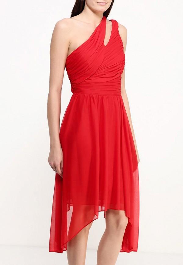 Вечернее / коктейльное платье Apart 44971: изображение 12