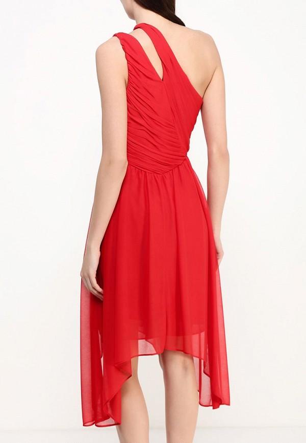Вечернее / коктейльное платье Apart 44971: изображение 16