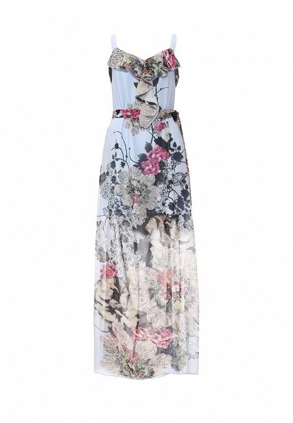 Летнее платье Apart 45700: изображение 3