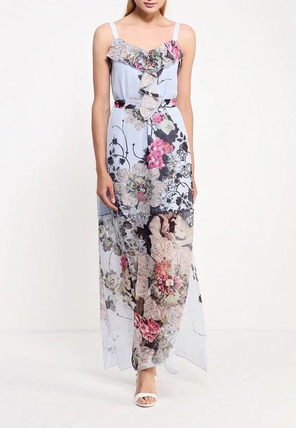 Летнее платье Apart 45700: изображение 5