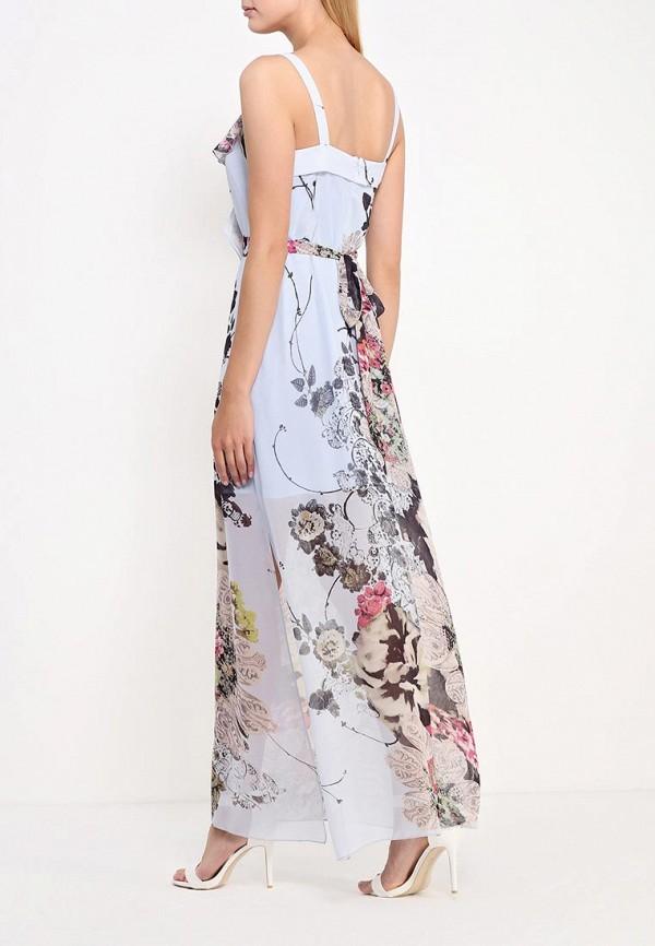 Летнее платье Apart 45700: изображение 7