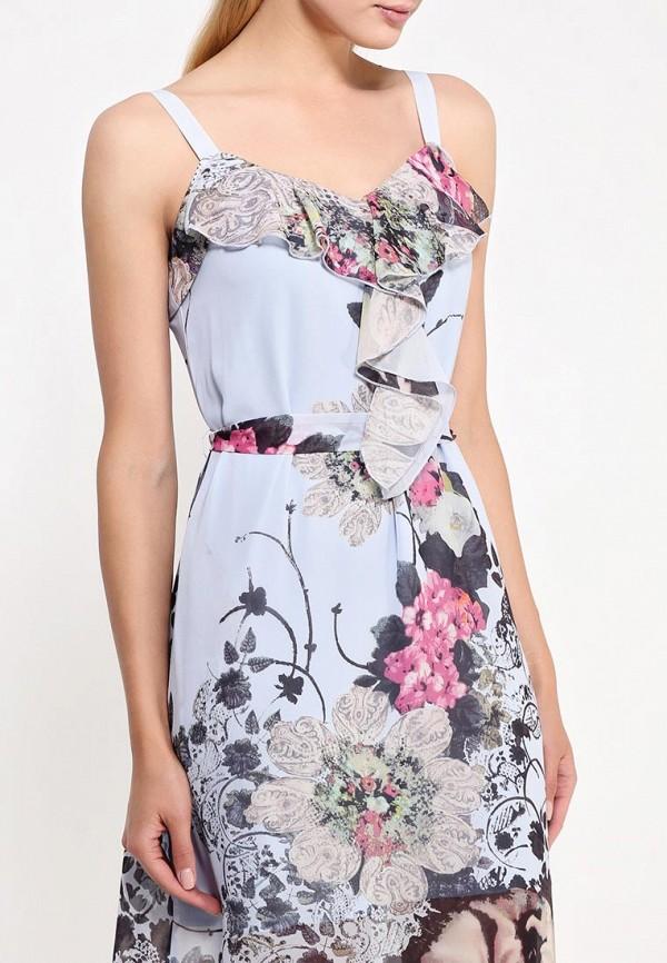 Летнее платье Apart 45700: изображение 9