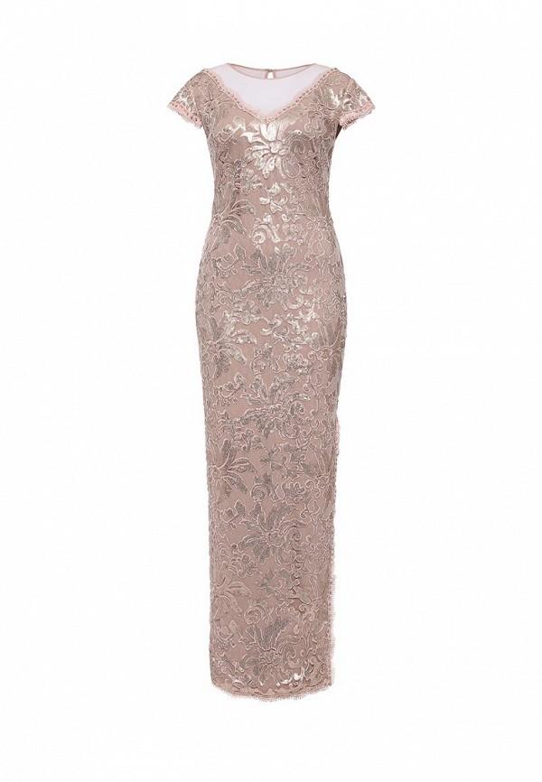 Вечернее / коктейльное платье Apart 46362