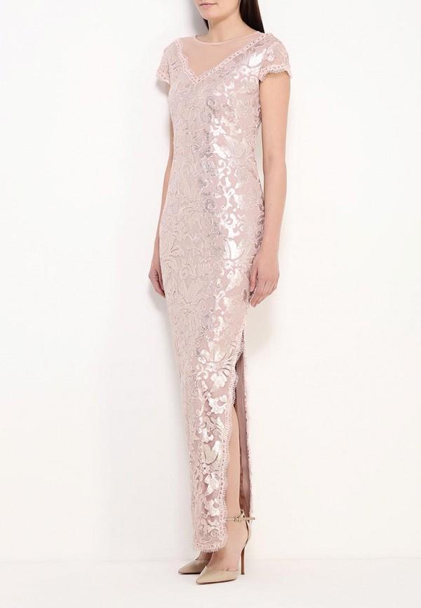 Вечернее / коктейльное платье Apart 46362: изображение 2