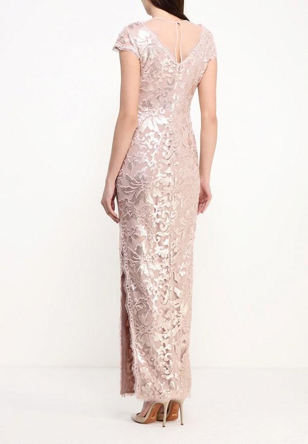 Вечернее / коктейльное платье Apart 46362: изображение 3