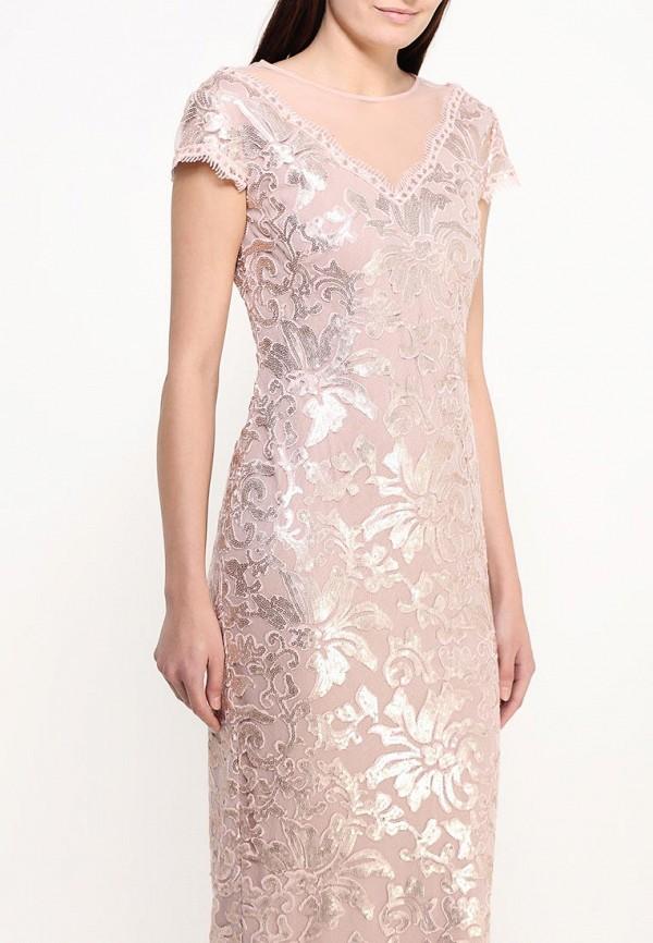 Вечернее / коктейльное платье Apart 46362: изображение 4