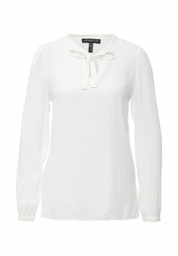 Блуза Apart 46412: изображение 1