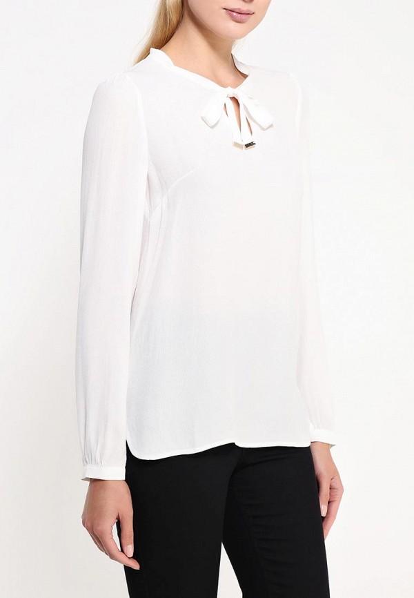 Блуза Apart 46412: изображение 4