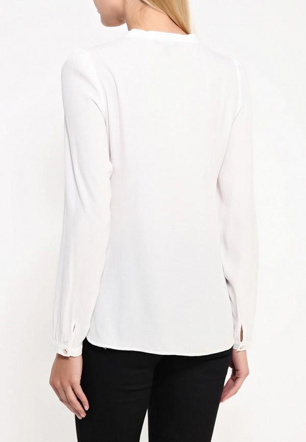 Блуза Apart 46412: изображение 5