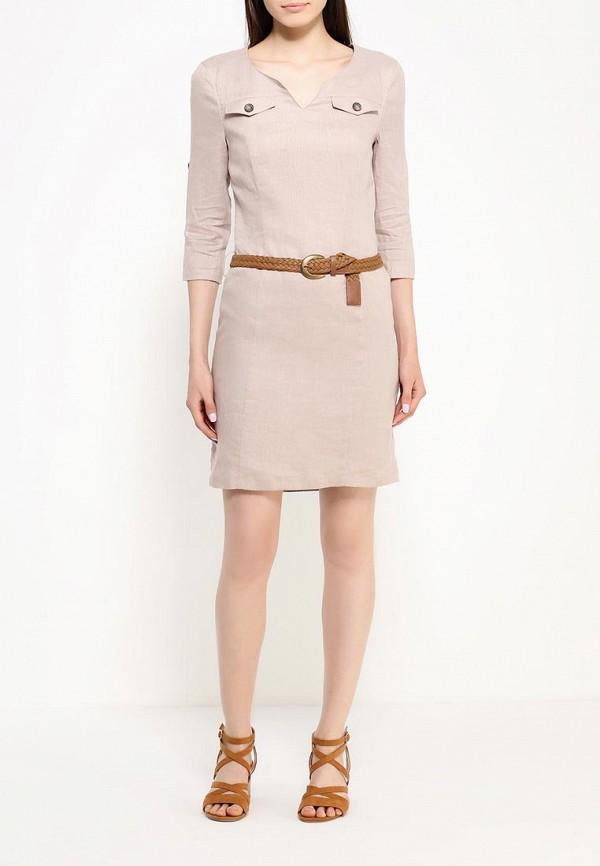 Платье-миди Apart 47520: изображение 5