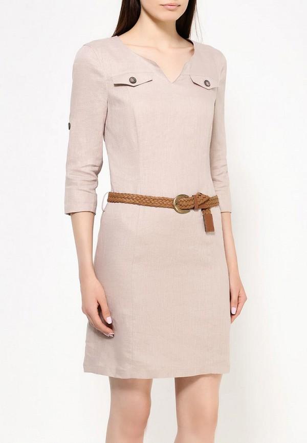 Платье-миди Apart 47520: изображение 6