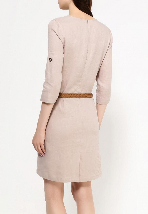 Платье-миди Apart 47520: изображение 7