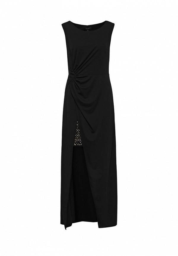 Вечернее / коктейльное платье Apart 49167: изображение 8