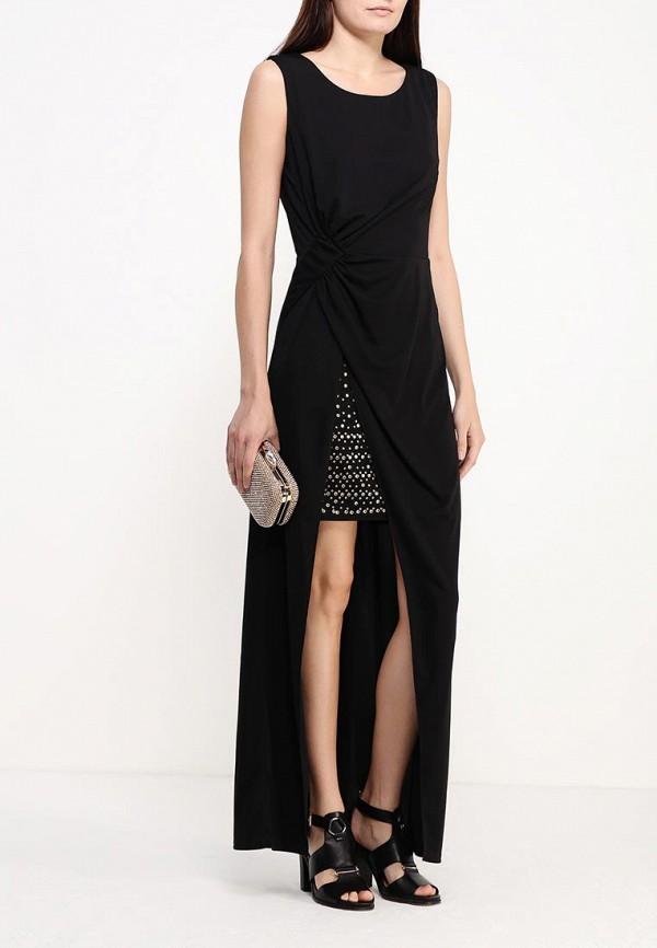 Вечернее / коктейльное платье Apart 49167: изображение 11