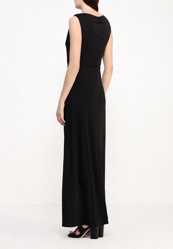 Вечернее / коктейльное платье Apart 49167: изображение 14