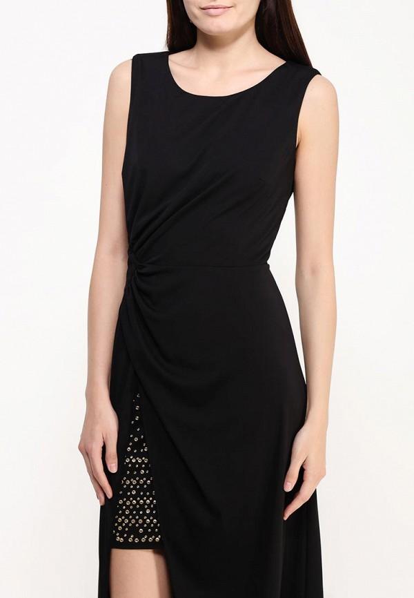 Вечернее / коктейльное платье Apart 49167: изображение 17