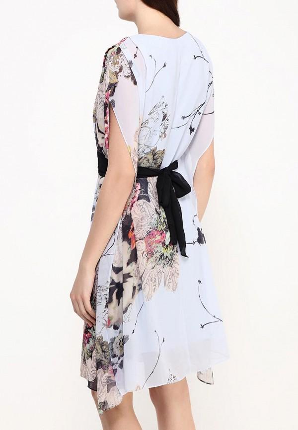 Платье-миди Apart 49568: изображение 11