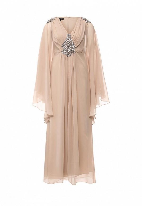 Вечернее / коктейльное платье Apart 50387: изображение 7