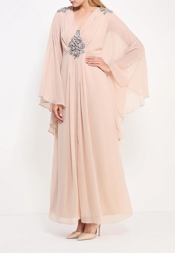 Вечернее / коктейльное платье Apart 50387: изображение 9