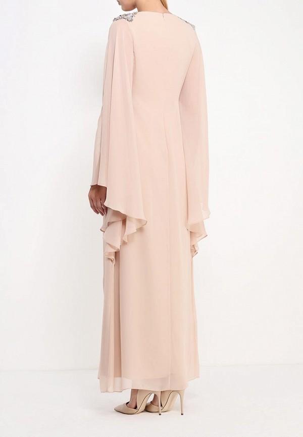Вечернее / коктейльное платье Apart 50387: изображение 11