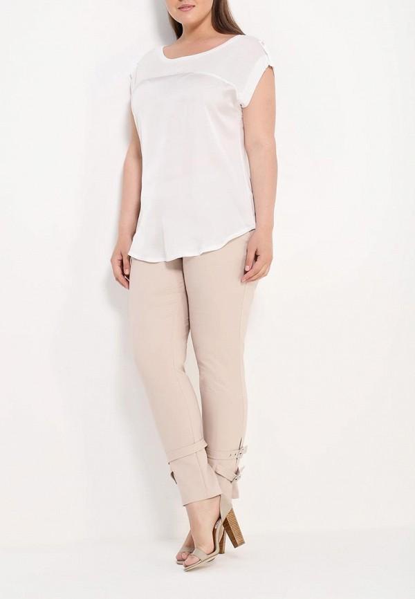 Блуза Apart 50516: изображение 3