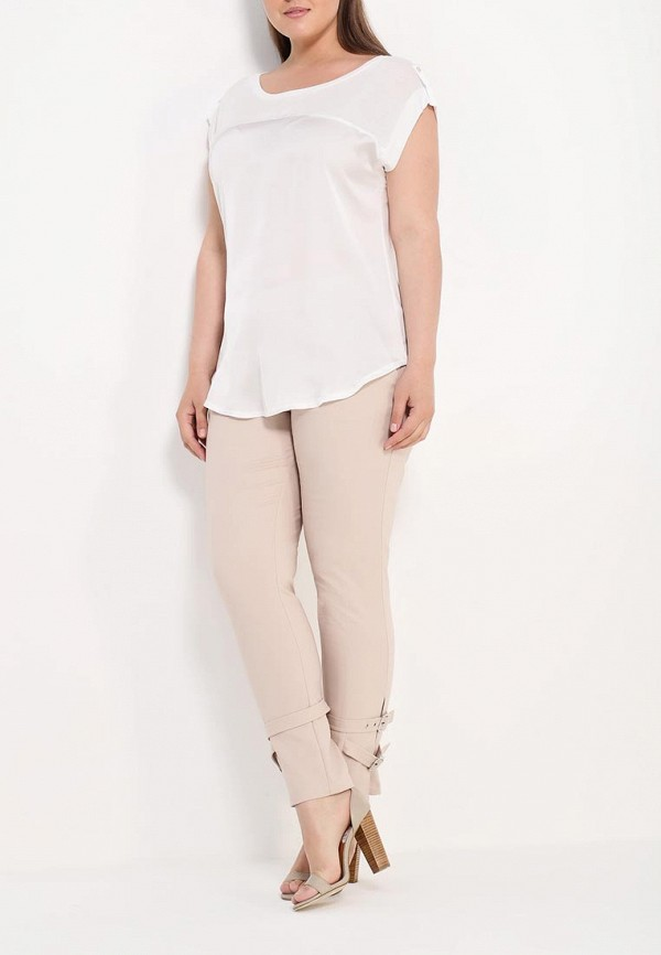 Блуза Apart 50516: изображение 4
