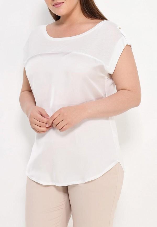 Блуза Apart 50516: изображение 5