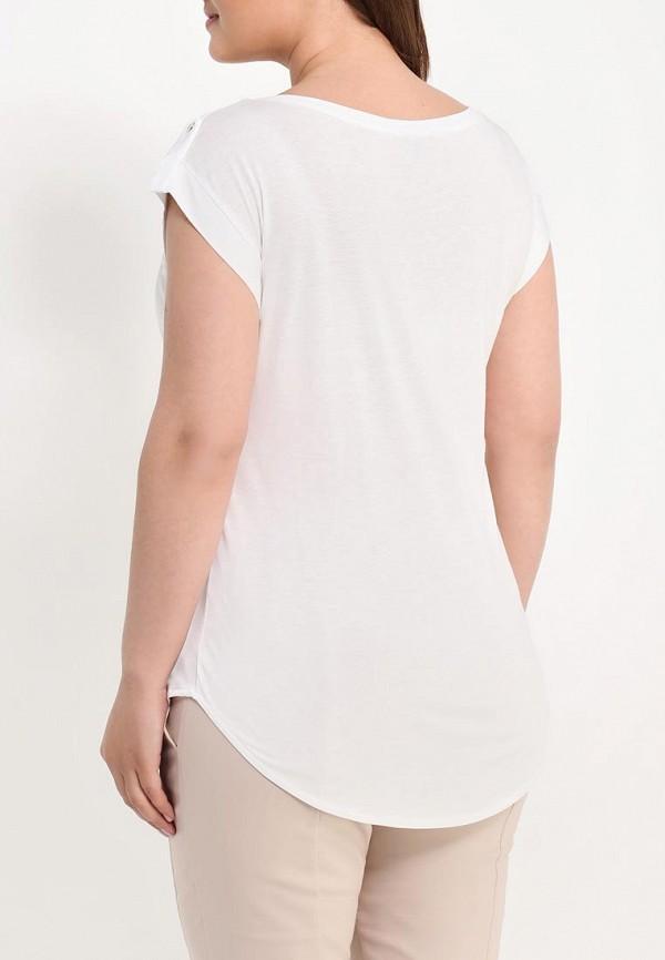 Блуза Apart 50516: изображение 7