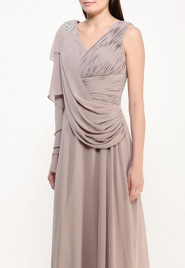 Вечернее / коктейльное платье Apart 50819: изображение 17