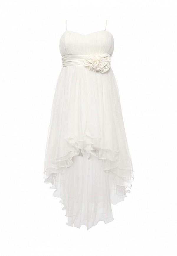 Вечернее / коктейльное платье Apart 51764: изображение 5