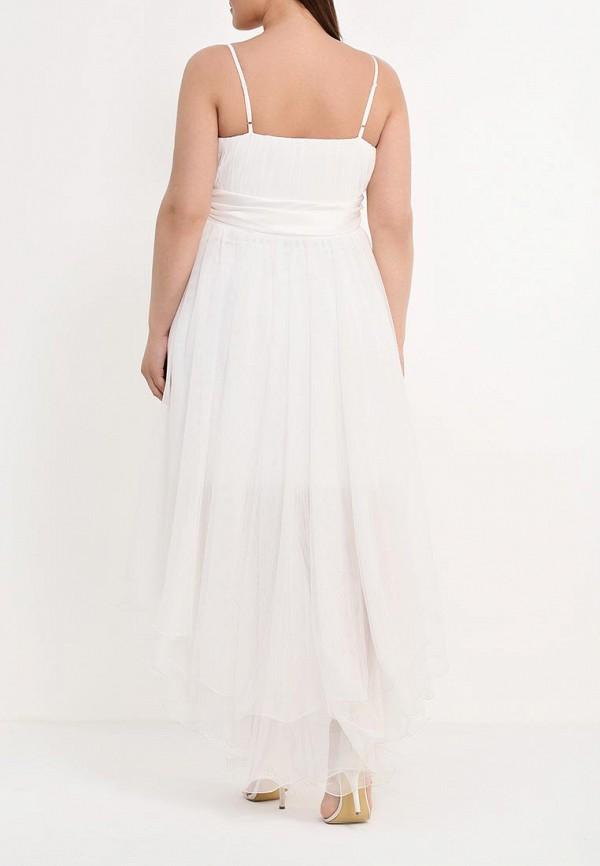 Вечернее / коктейльное платье Apart 51764: изображение 7