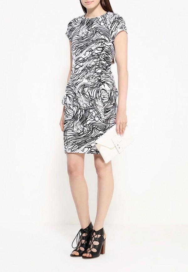 Платье-миди Apart 52638: изображение 2