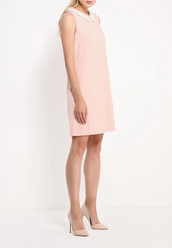 Платье-миди Apart 53226: изображение 4