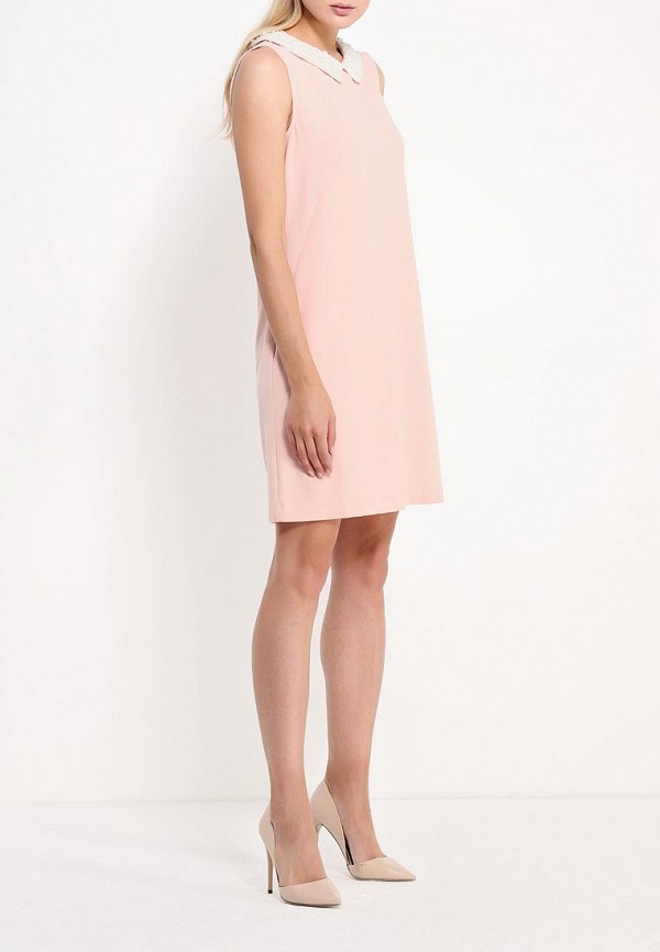 Платье-миди Apart 53226: изображение 5
