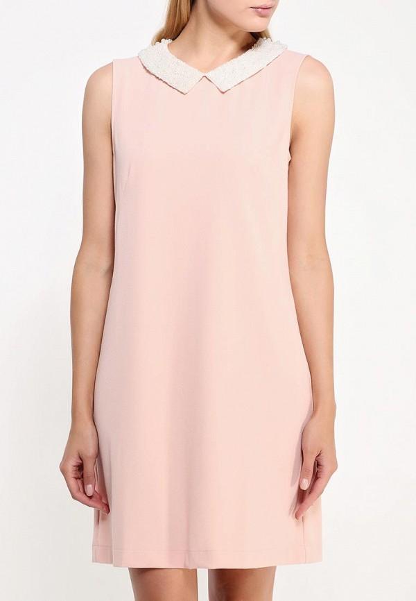 Платье-миди Apart 53226: изображение 6