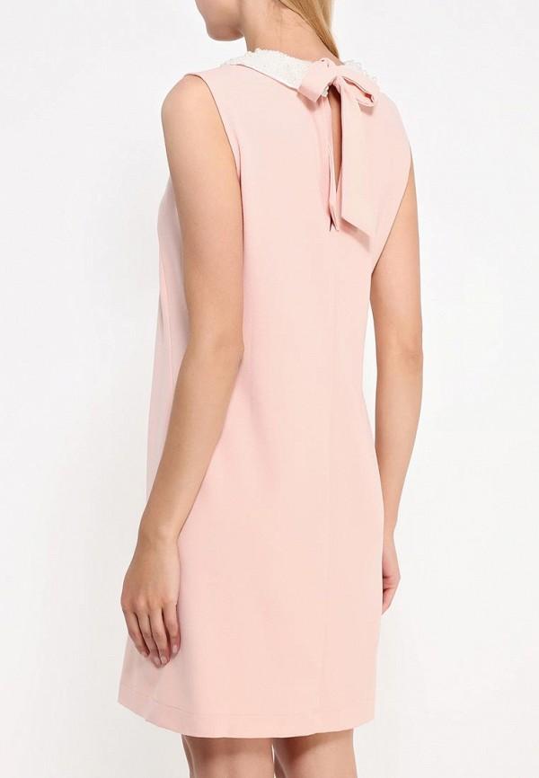Платье-миди Apart 53226: изображение 9