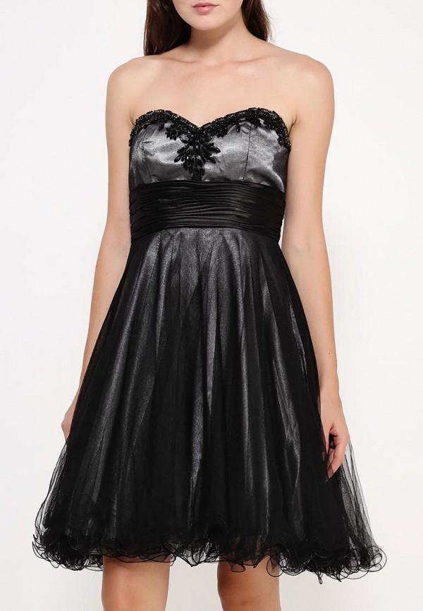 Платье-мини Apart 55356: изображение 8