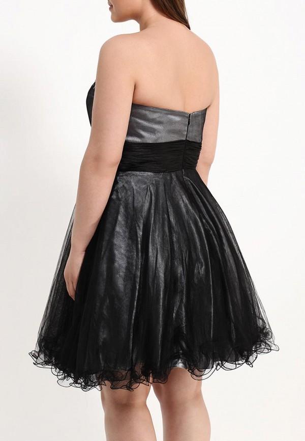 Платье-мини Apart 55356: изображение 10