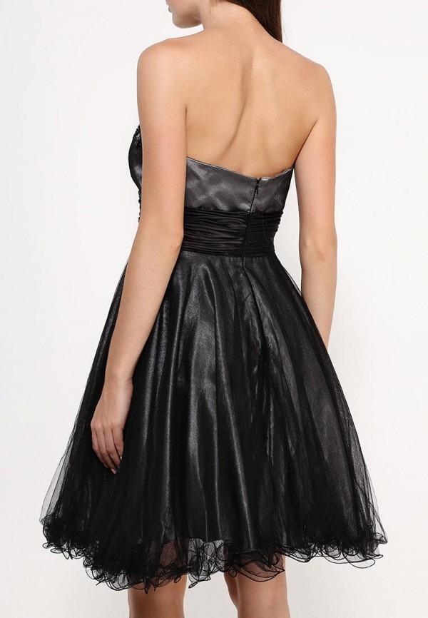 Платье-мини Apart 55356: изображение 11