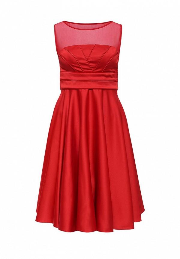 Вечернее / коктейльное платье Apart 55661: изображение 6