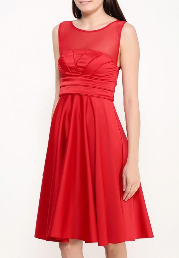 Вечернее / коктейльное платье Apart 55661: изображение 10
