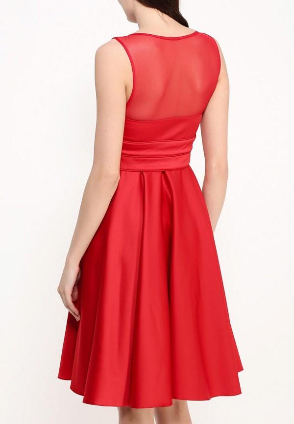 Вечернее / коктейльное платье Apart 55661: изображение 12
