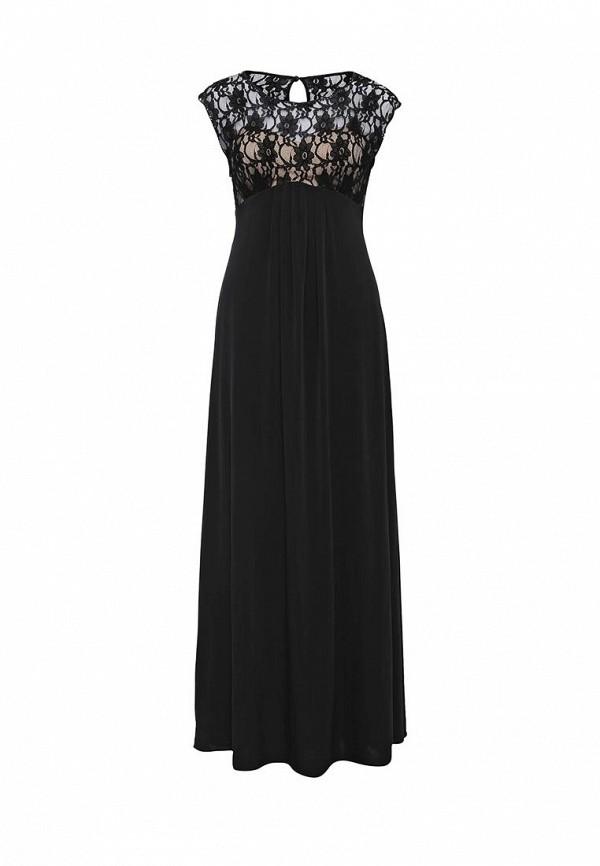 Вечернее / коктейльное платье Apart 55789: изображение 6