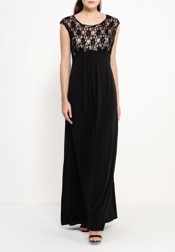 Вечернее / коктейльное платье Apart 55789: изображение 7