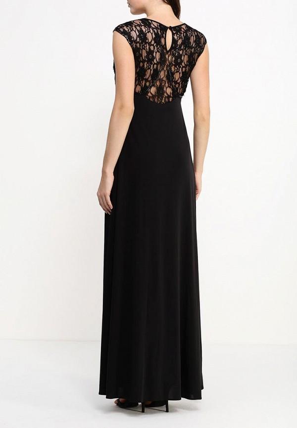 Вечернее / коктейльное платье Apart 55789: изображение 8