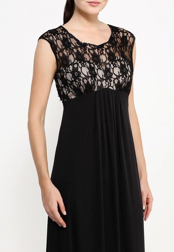 Вечернее / коктейльное платье Apart 55789: изображение 9