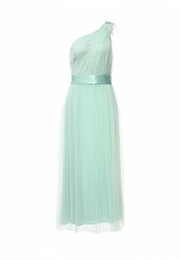 Вечернее / коктейльное платье Apart 56254: изображение 1