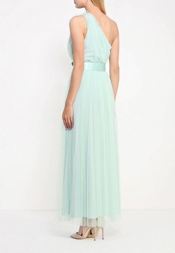 Вечернее / коктейльное платье Apart 56254: изображение 3