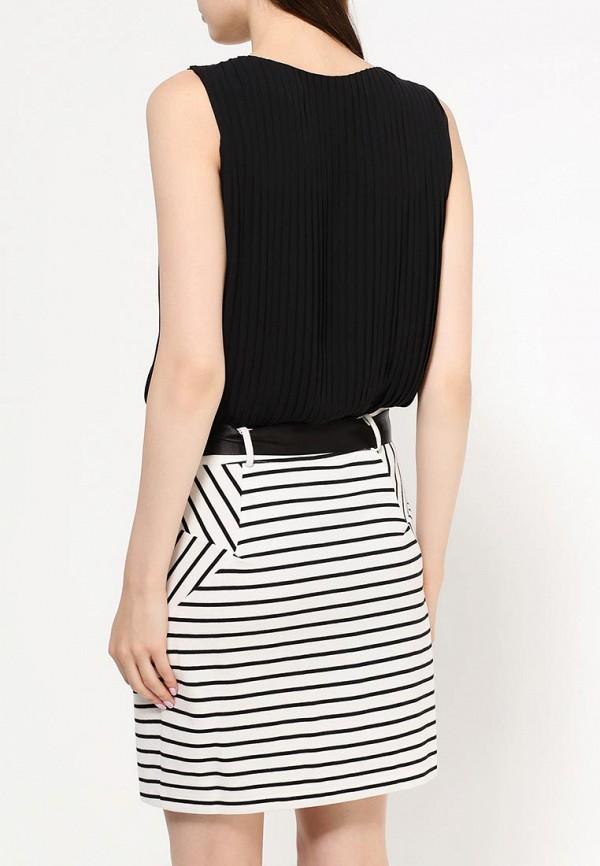 Платье-мини Apart 57641: изображение 7