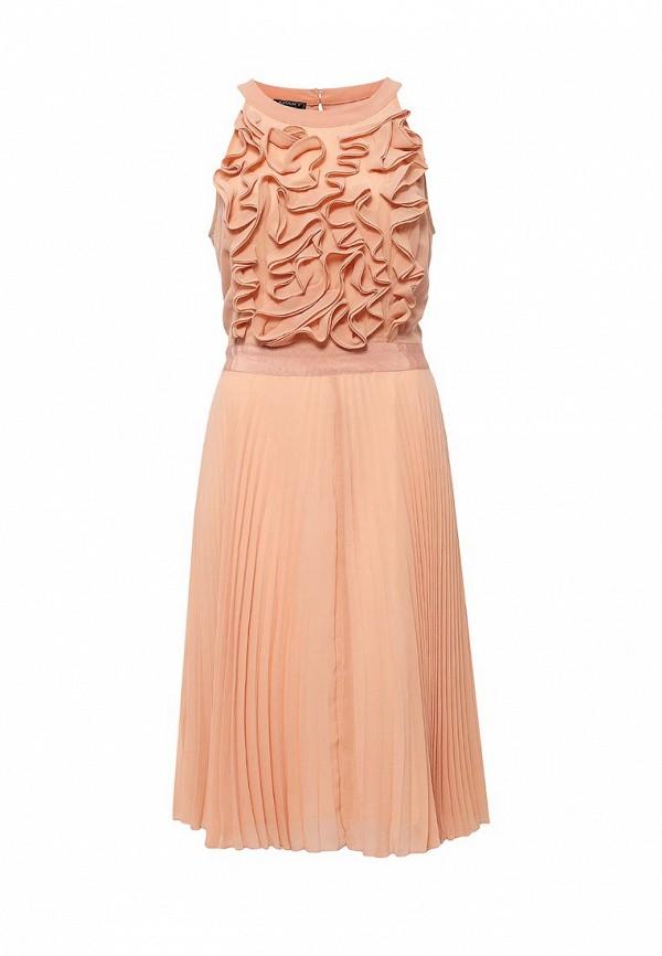 Вечернее / коктейльное платье Apart 57773: изображение 1